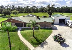 Luxury properties Ranch living at its finest on 55 acres