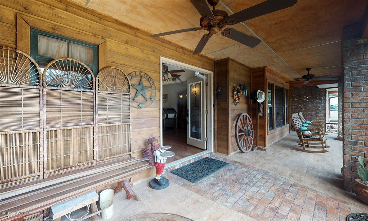 Ranch living at its finest on 55 acres luxury homes
