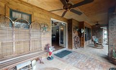 Luxury homes in Ranch living at its finest on 55 acres