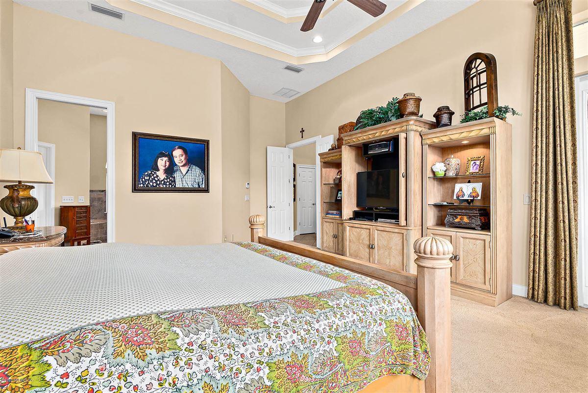 Luxury properties casual elegance in ST AUGUSTINE