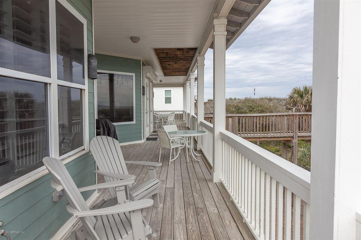 Luxury real estate Seawatch