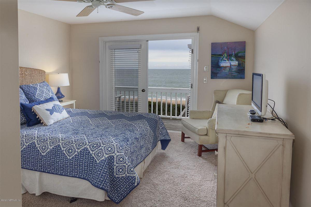 Seawatch luxury real estate
