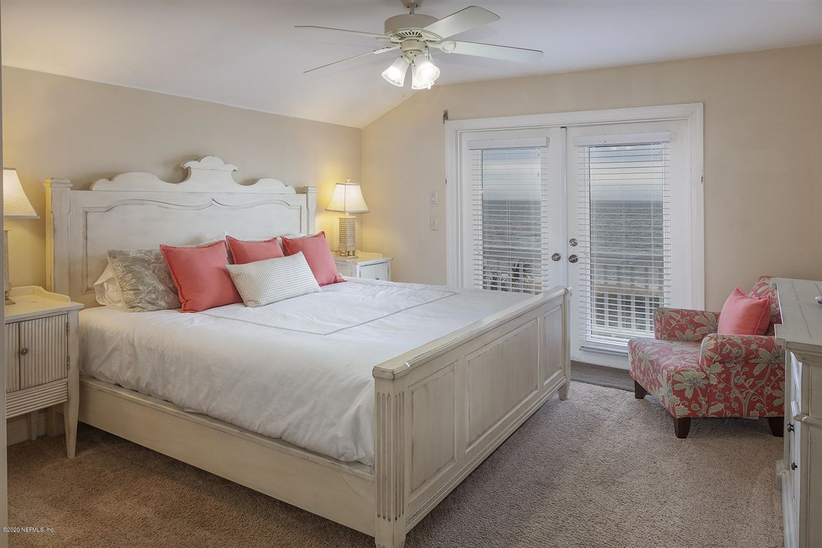 Luxury properties Seawatch
