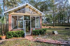 beautiful riverfront property in orange park mansions