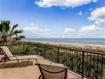 Luxury homes in VERY RARE LUXURY OCEANFRONT HOME