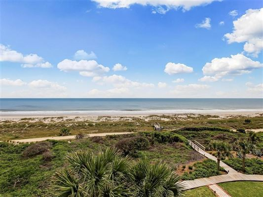 VERY RARE LUXURY OCEANFRONT HOME luxury homes