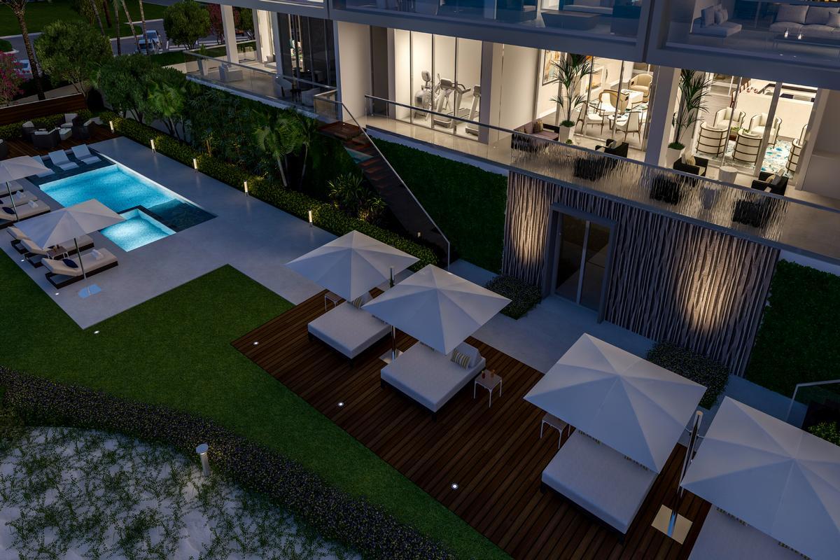 oceanfront oasis luxury homes