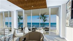 Luxury properties a private oceanfront oasis in jacksonville beach
