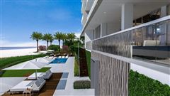 a private oceanfront oasis in jacksonville beach luxury properties