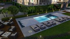 Mansions a private oceanfront oasis in jacksonville beach