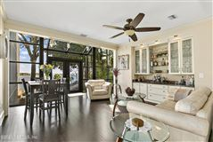 Luxury homes in Breathtaking riverfront estate