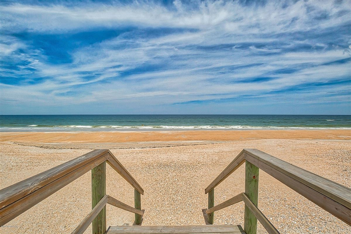 rare oceanfront opportunity in Breakers South luxury real estate