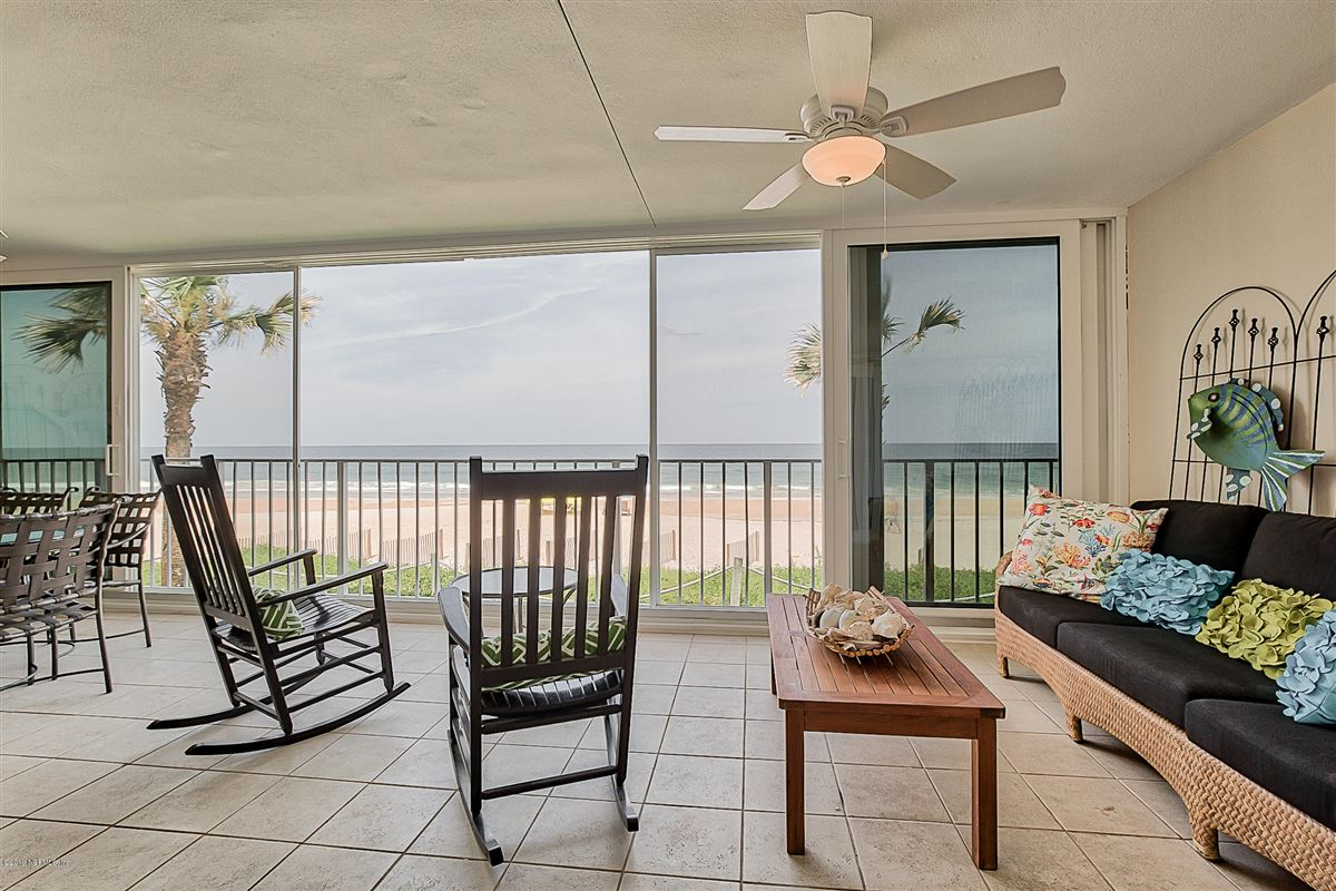 rare oceanfront opportunity in Breakers South mansions