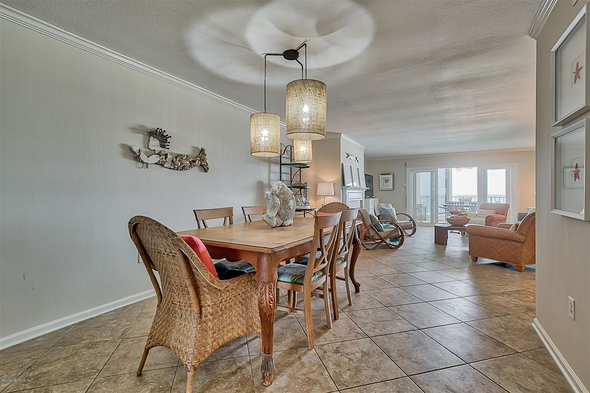 rare oceanfront opportunity in Breakers South luxury homes