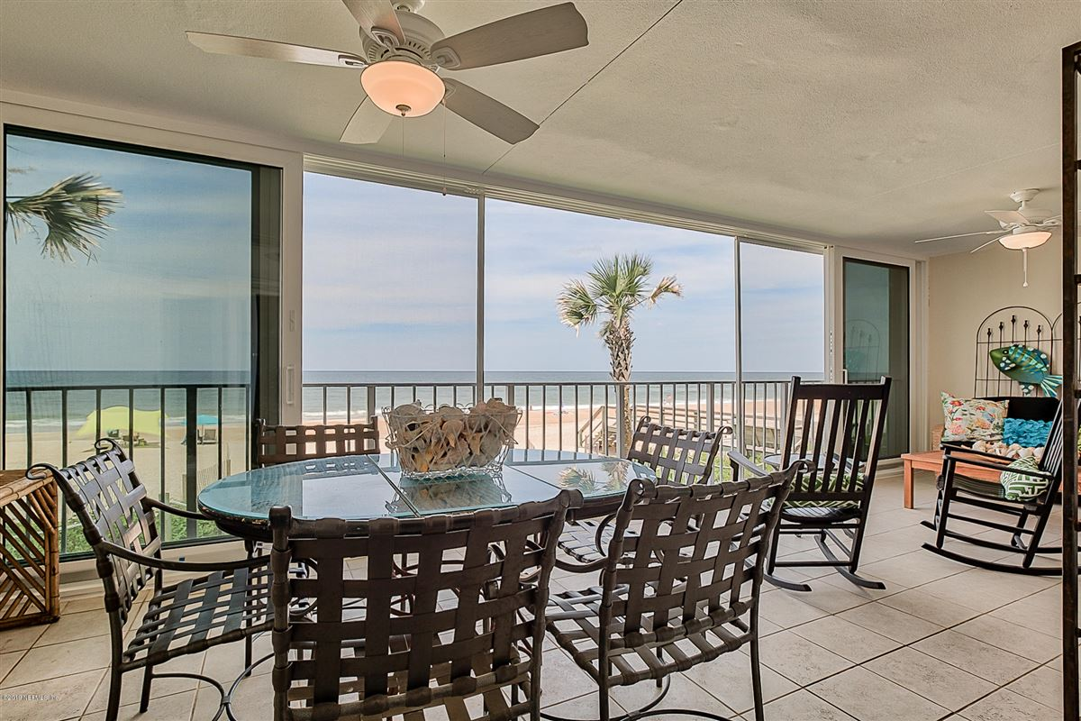 Luxury real estate rare oceanfront opportunity in Breakers South