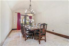 Luxury homes  view this stunning Mediterranean Style Villa
