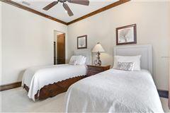 view this stunning Mediterranean Style Villa luxury properties