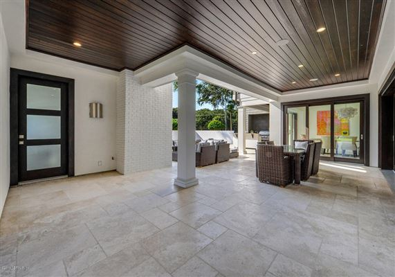 Mansions in Breathtaking home offers an expansive open floor plan