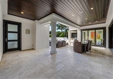 Breathtaking home offers an expansive open floor plan luxury real estate