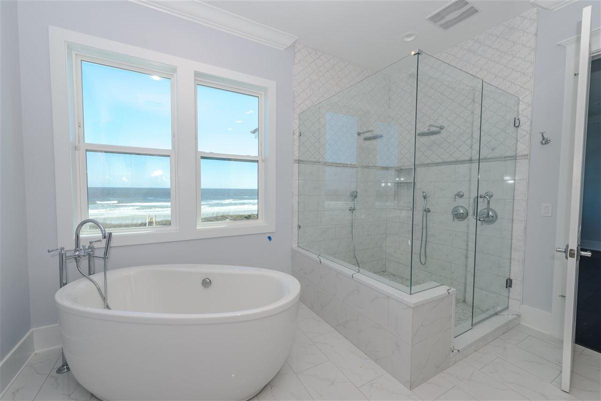 An oceanfront masterpiece luxury properties