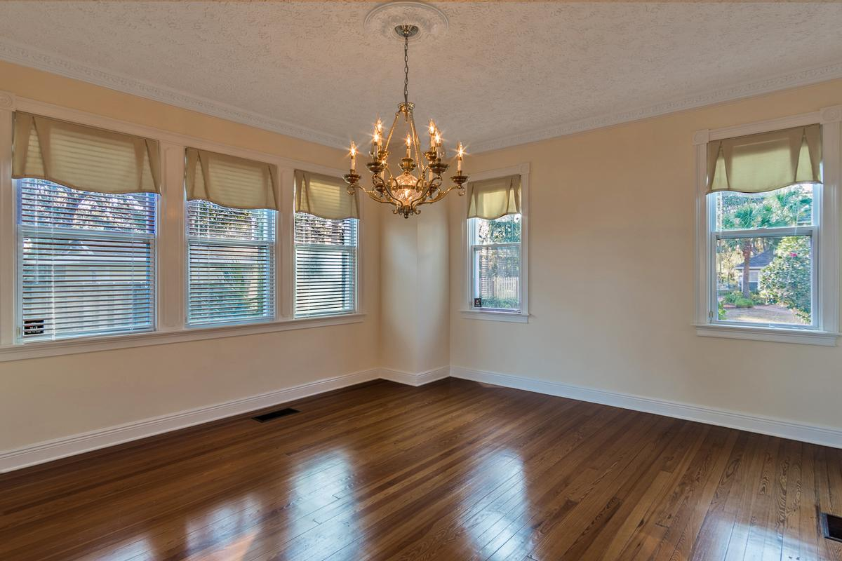 beautiful riverfront property in orange park luxury homes