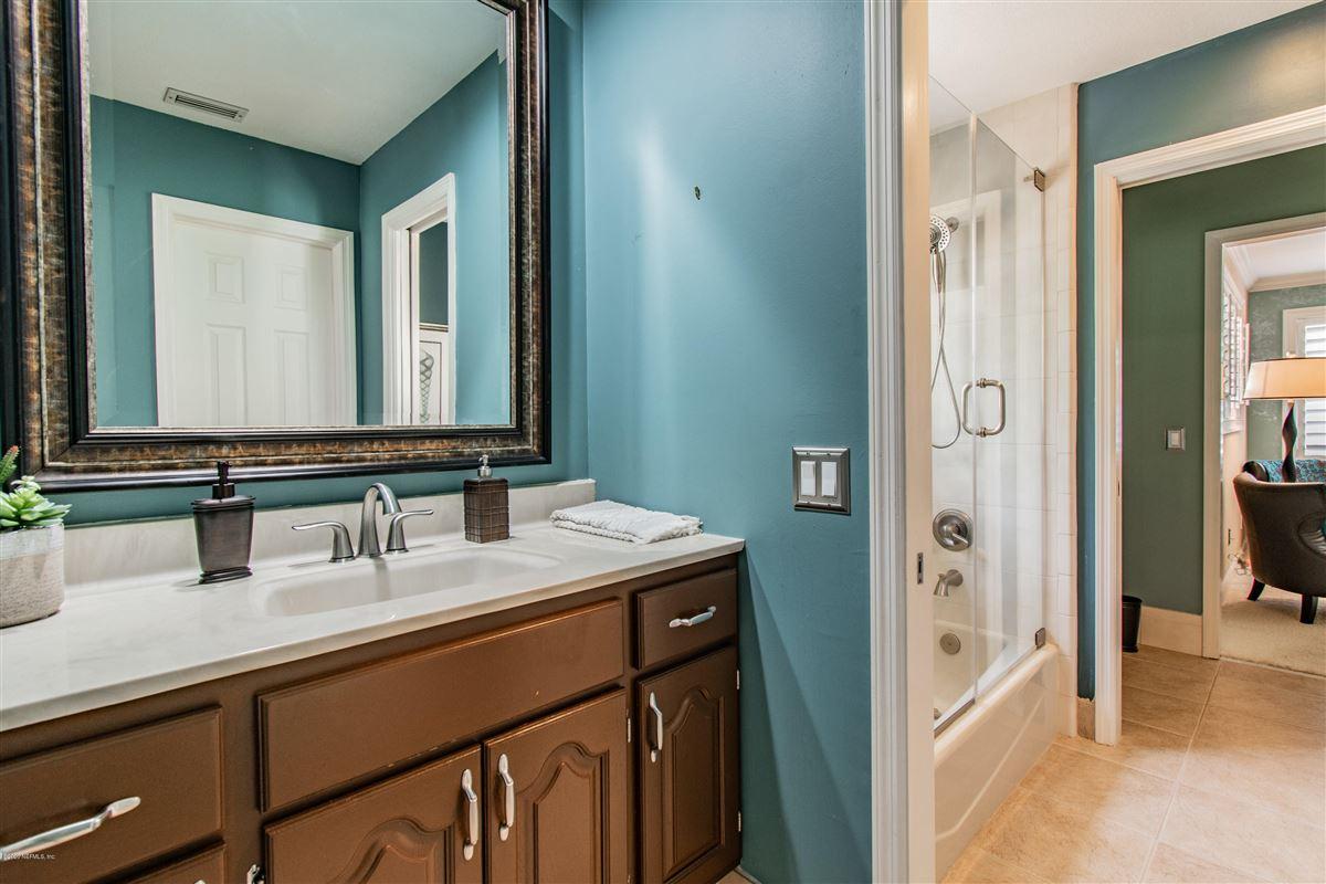 beautiful home in prestigious Marsh Landing luxury real estate