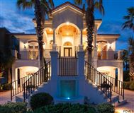 Luxury real estate ONE OF A KIND TWO STORY HOME