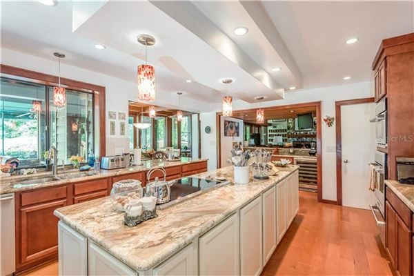 estate-style home in coveted Knollwood community luxury homes