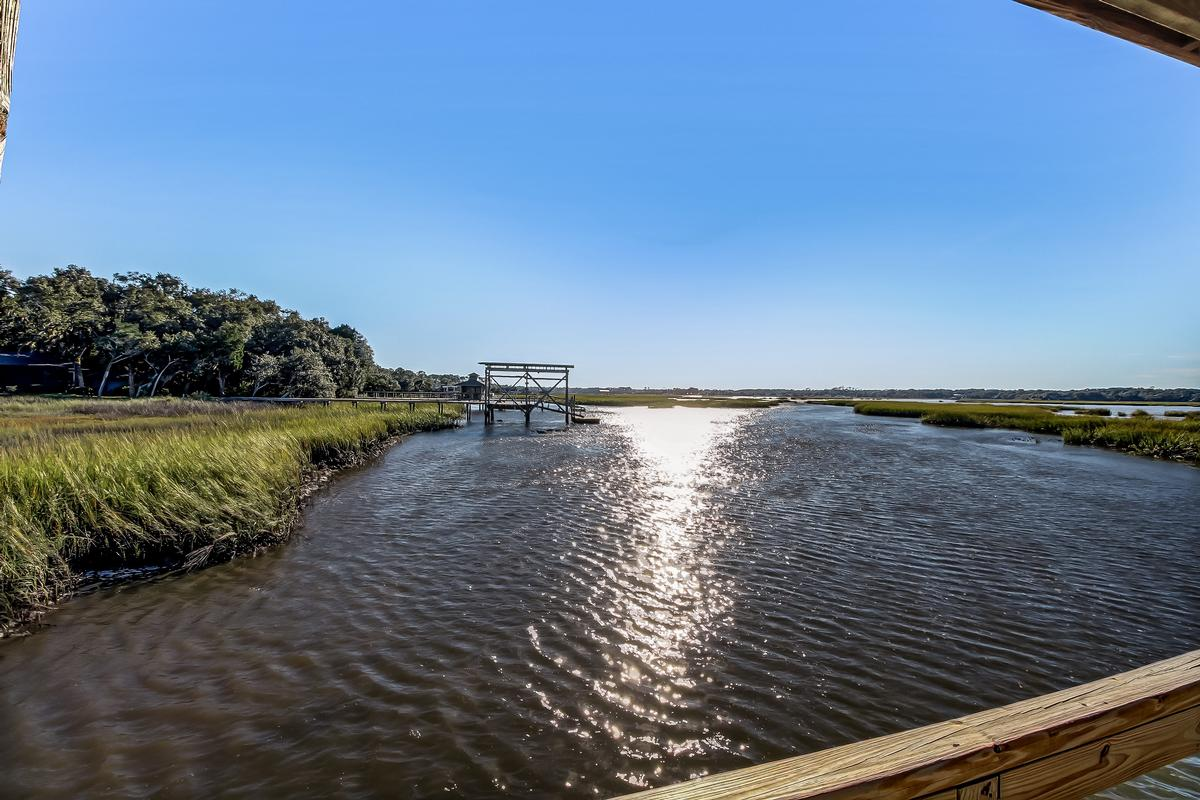 Luxury properties spacious home in Fernandina Beach