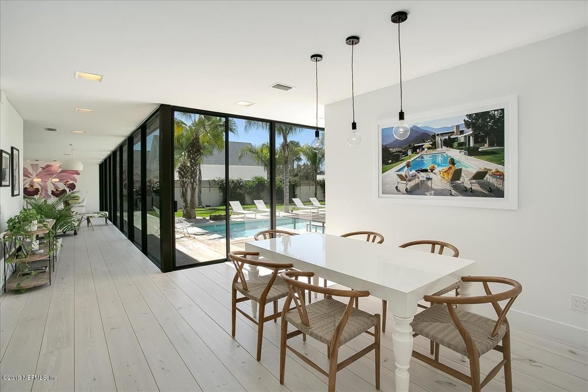 iconic beachside property luxury homes