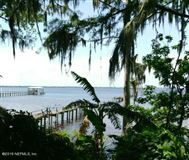 historic riverfront property in jacksonville luxury homes