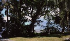 historic riverfront property in jacksonville luxury real estate