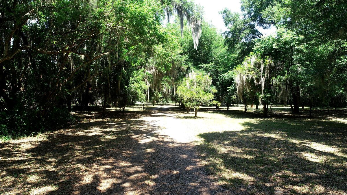 historic riverfront property in jacksonville mansions
