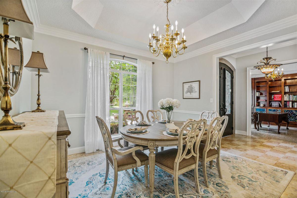 Excellence in coastal living luxury properties