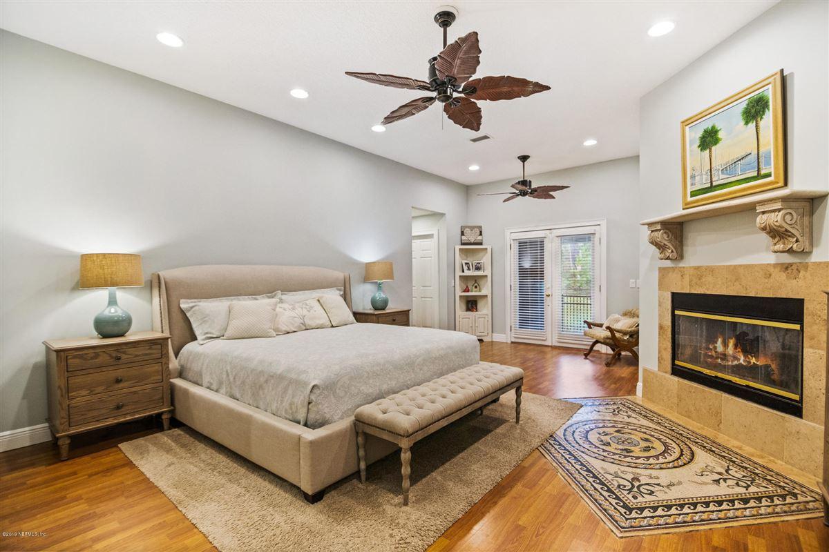 Luxury properties Excellence in coastal living