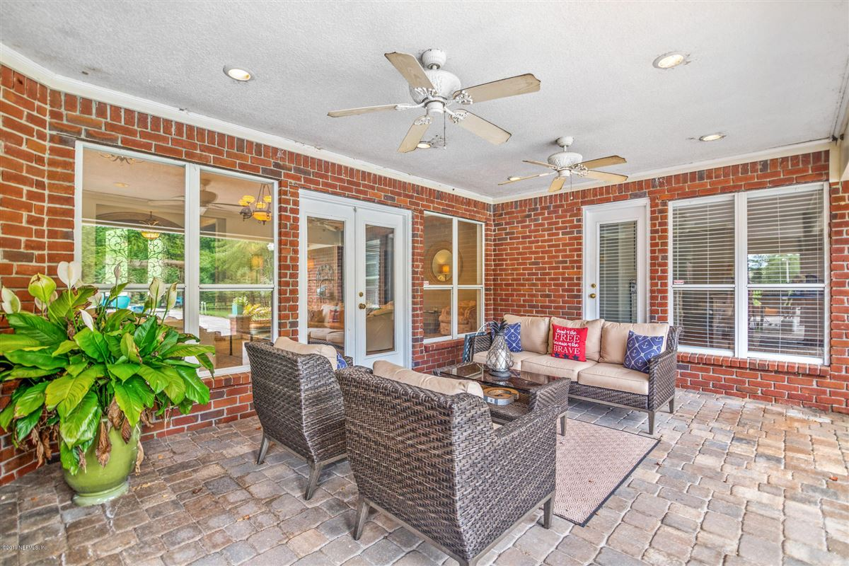 Excellence in coastal living luxury real estate