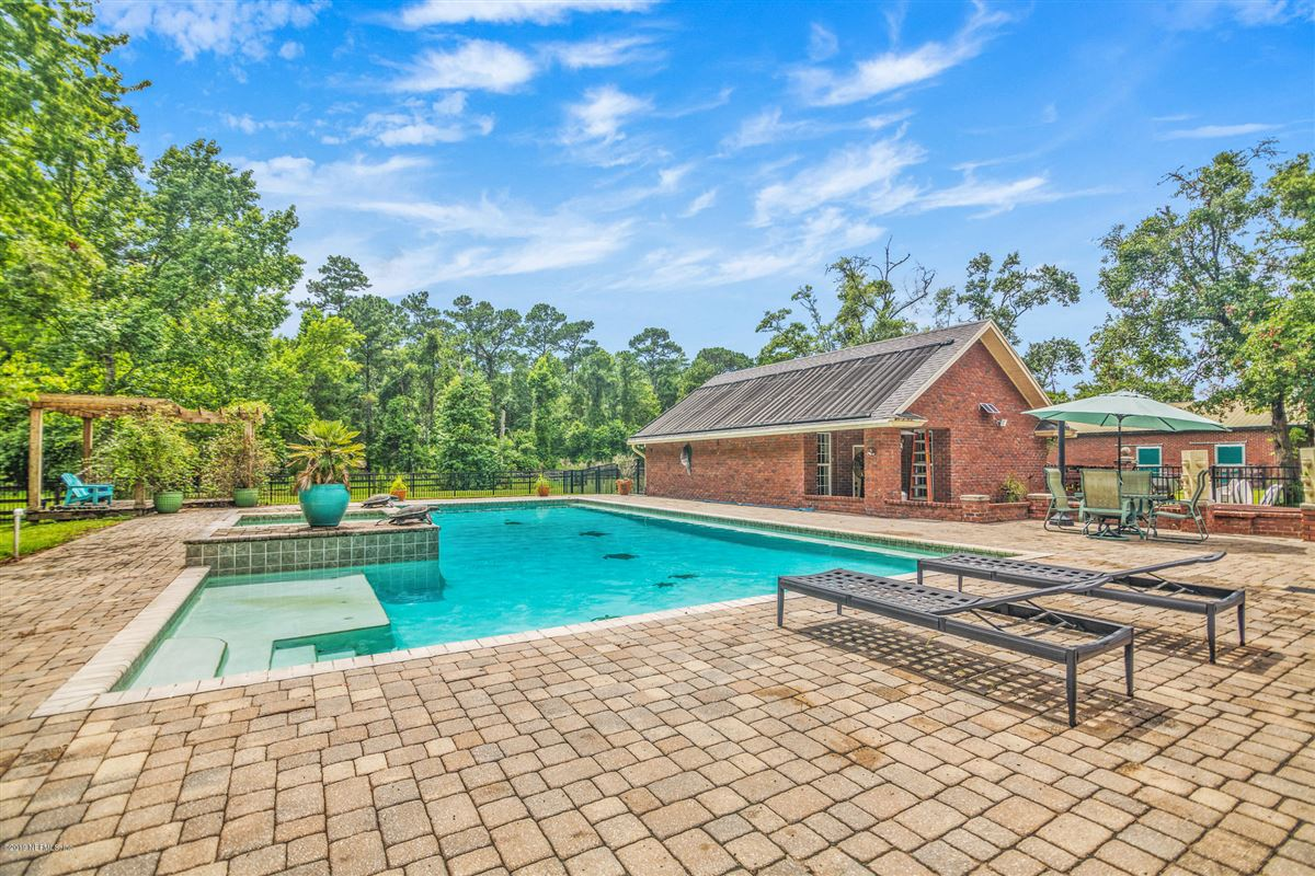 Mansions Excellence in coastal living