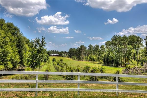 special 70-acre property luxury real estate