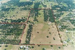special 70-acre property luxury properties