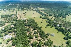 special 70-acre property mansions