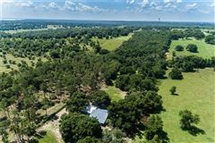 Luxury homes special 70-acre property