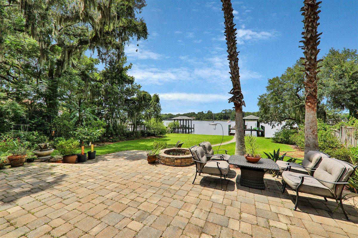 bEAUTIFUL WATERFRONT LIVING ON THE HEART OF THE RIVER mansions