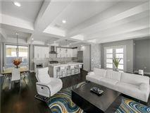 modern masterpiece in winter park luxury real estate