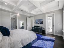 modern masterpiece in winter park luxury homes