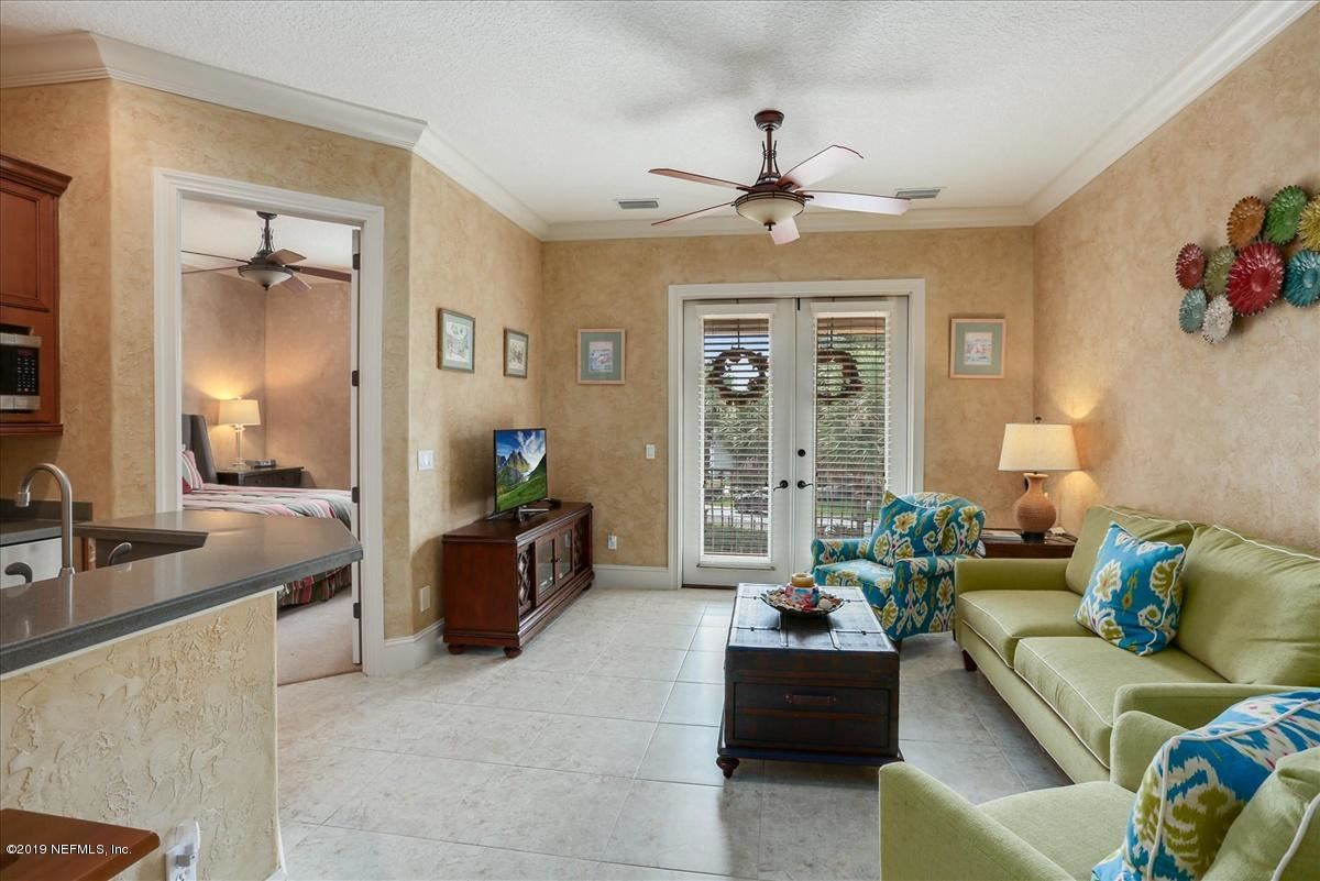 Luxury real estate AMAZING NAVIGABLE WATERFRONT ESTATE