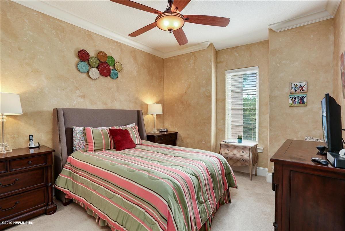 AMAZING NAVIGABLE WATERFRONT ESTATE luxury properties