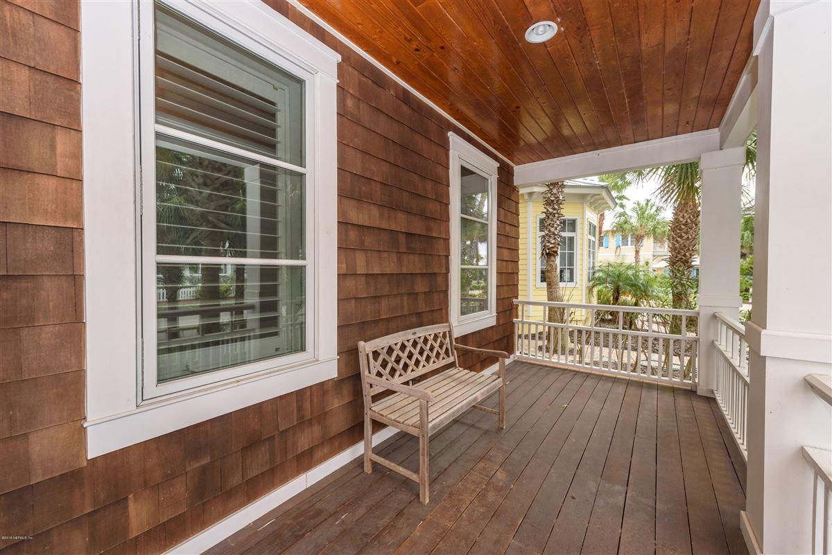sensational oceanfront home luxury homes