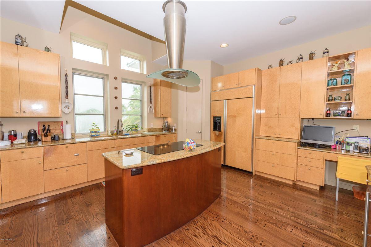 sensational oceanfront home luxury properties