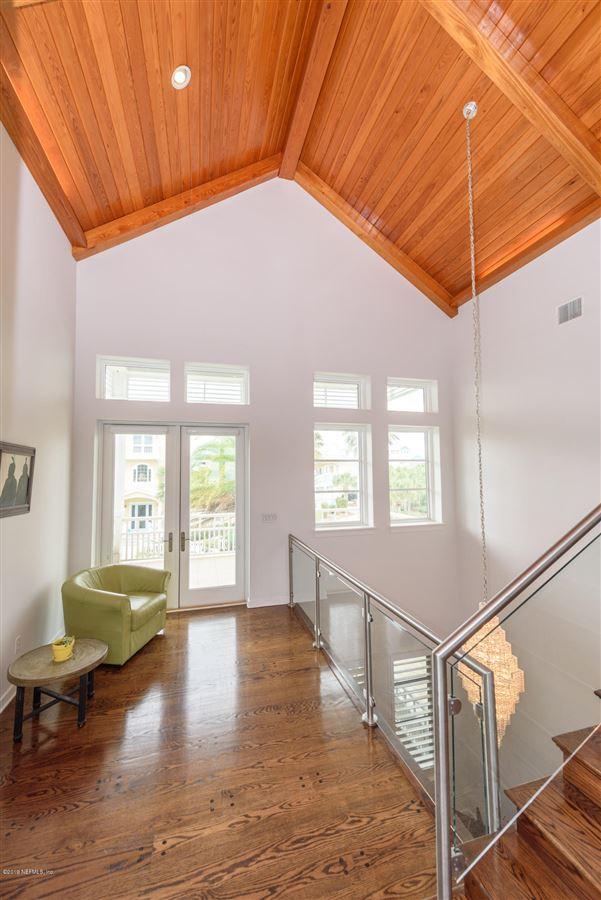 Luxury properties sensational oceanfront home