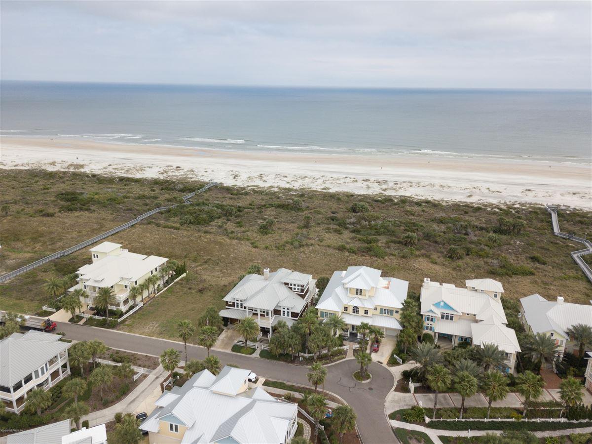 Luxury homes in sensational oceanfront home